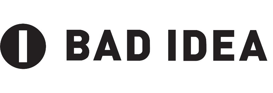 Bad Idea Studio