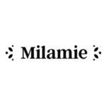 milamie